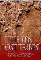 The Ten Lost Tribes-Theological NonFiction Audiobooks| Narrated by Gordon Greenhill